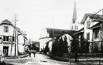 Usserdorf 1911