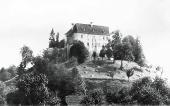 Johanniter Kommende 1900