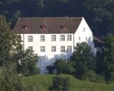 Johanniter Kommende 2009
