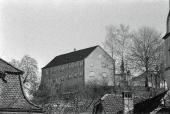 Johanniter Kommende 1987