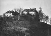 Johanniter Kommende 1930