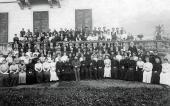 Kurgesellschaft 1910