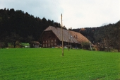 Altental 7