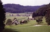 Altental