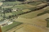 An der Wigger Flugtag 1962