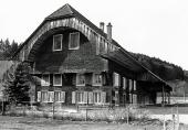 Post 1835 - 1905