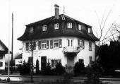 Post 1932 - 1955