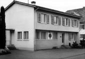 Post 1956 - 1977