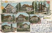 Langnau 1903