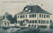 Mehlsecken Schulhaus