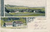 Langnau 1906