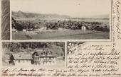 Langnau 1905