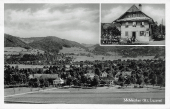 Mehlsecken 1930