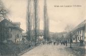 Langnau 1910