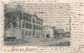 Langnau 1899