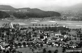 Langnau 1944