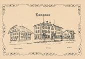Langnau