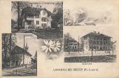 Langnau 1916