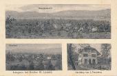 Langnau 1930