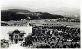 Langnau 1938