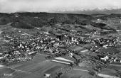 Reiden 1955