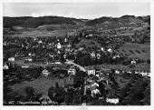 Reiden 1948