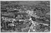 Reiden 1935