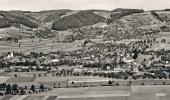 Reiden 1944