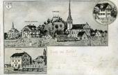 Reiden 1901
