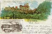 Marienbburg 1899