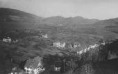 Feld 1938