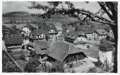 Feld 1930