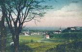Sonnhalde 1920