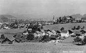 Sonnhalde 1942