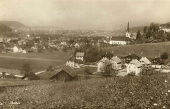 Sonnhalde 1930