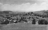 Sonnhalde 1954