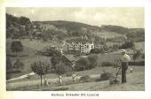 Kurhaus 1920