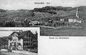 Richenthal 1906