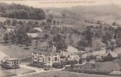 Kur- und Wasserheilanstalt 1912