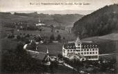 Kur- und Wasserheilanstalt 1910