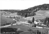 Kurhaus 1970