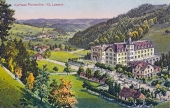 Kurhaus 1918