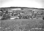 Richenthal 1960