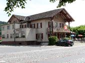 Bahnhofstrasse  7