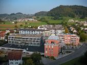Feldheim 2009