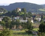 Reiden 2004