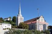 Römisch Katholische Pfarrkirche 2015