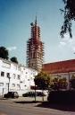 Römisch Katholische Pfarrkirche 2010