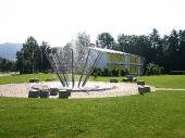 Schulhaus Walke 2004