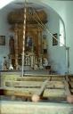 Kapelle St. Anna 1957